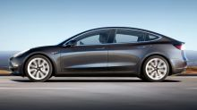 Tesla Model 3 dismantled: It's needlessly complicated to build, says analyst