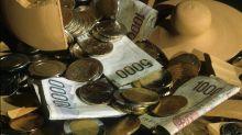 Cosa significa investire nell'economia reale