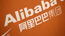 Micro Focus plummets, Alibaba makes major investment, Delta adds highly requested route