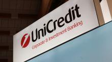 I buy di oggi da doValue a Unicredit