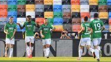 Serie A, questa sera si torna in campo con Atalanta-Brescia