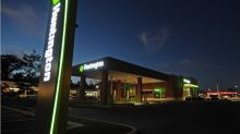 Huntington Bank sees no recession immediately ahead – but it's shoring up nonetheless