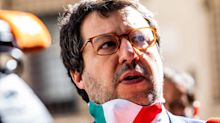 Open Arms, oggi voto su Salvini