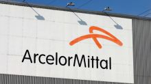 Italy to ask for postponement of Ilva handover to ArcelorMittal - sources