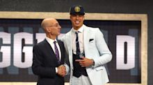 More signs point to Nuggets prioritizing Michael Porter Jr.'s long-term health over playing next season
