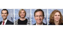 Marker Therapeutics, Inc. Announces New Executive Appointments