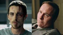"""Christian Bale se niega a ganar o perder más peso para sus películas: """"No puedo seguir haciéndolo"""""""