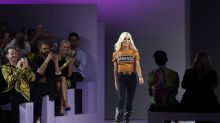 Michael Kors ups the glamour, buys Versace for $2 billion