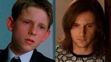 El renacer del niño de Billy Elliot: ¿lo reconociste en Rocketman?