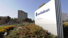 UnitedHealth shares climb after 4Q earnings beat