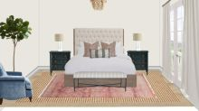 Wayfair Launches All New Design Services to Help Customers Style Their Homes