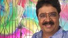 'Can't Become Reporter Without Sleeping With Big Shots': BJP's S V Shekher on 'Patgate'