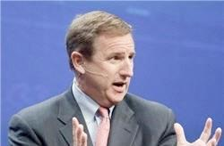 HP CEO Mark Hurd resigns over sexual harassment investigation (updated with liveblog!)