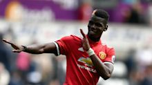 Gay players in Premier League would get respect - Pogba