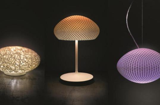 Philips Hue impresas en 3D, para bolsillos sin apuros