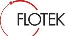 Flotek Industries Regains Compliance With NYSE's Continued Listing Standard