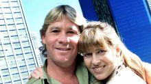 Terri Irwin's husband, Steve, died 11 years ago, and she hasn't dated once. Here's how to understand.