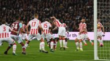 Three things to look out for when West Ham face Stoke City