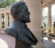 The Difference Between George Washington and Robert E. Lee