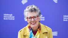 Prue Leith says UK is the 'most unbelievably class-ridden country'