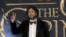Dan Fogler teases 'epic battle scenes' in 'Fantastic Beasts 3', but confirms filming delay