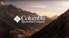 Why Columbia Sportswear Stock Jumped 12% on Friday