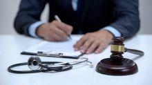 Abbott Laboratories and Edwards Lifesciences Settle Patent Fight