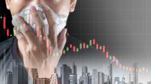 Hast du 1.000 Dollar zum Investieren? Milliardäre kaufen diese 3 Aktien