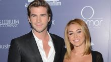 Miley Cyrus on the Advice She Would Give Her Younger Self About Her 2013 Breakup With Liam Hemsworth