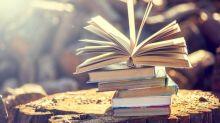 14 best poetry books