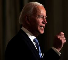 Biden Ends Partial Ban on Transgender Soldiers in U.S. Military