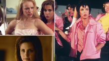 Mean Girls' Regina George is the 'meanest' high school film character of all time, according to research