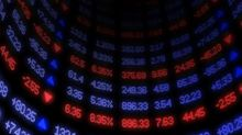 Going Green With Exchange Traded Funds