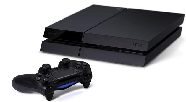 La PS4 'silenciosa' llega a Europa