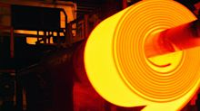 One Year Later: What Have Tariffs Meant for America's Steelmakers?