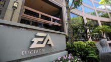 """EA anuncia demissão de 350 funcionários e culpa as """"mudanças no mundo"""""""