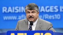 New AFL-CIO report shows pay disparity between CEOs, workers