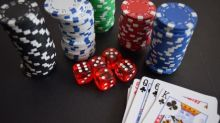 Gaming Stock Outlook: Long-term Prospects Flash Bright