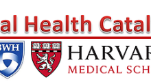 2018 Global Health Catalyst Summit at Harvard Medical School is Streaming Live Now; Watch CBIS Executives Present Live