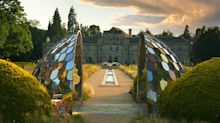 Heart of England: Yorkshire's most romantic hotels