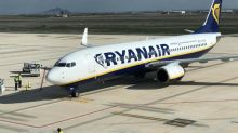 Ryanair profits warning due to 'lower than expected' winter fares