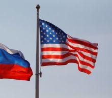 Bid to keep U.S. sanctions on Russia's Rusal fails in Senate