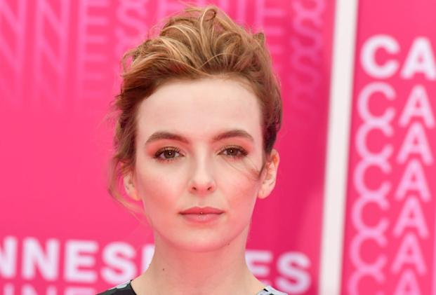 Video game movie 'Free Guy' signs Jodie Comer, Lil Rel and Joe Keery