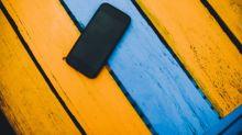 Handy verschollen? So einfach kann man das lautlose Gerät orten