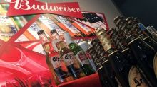 AB InBev set to revive Budweiser Asia IPO with $5 billion float: sources
