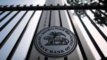 Expert Views: India appoints Shaktikanta Das as RBI governor
