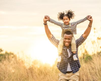 Ask the expert: What are the types of life insurance?