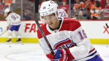 Canadiens Need to See a Stronger & More Consistent Kotkaniemi