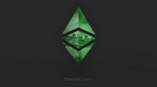 Three Ethereum Classic subreddits you should follow