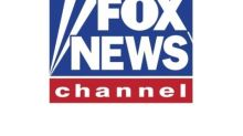 FOX News Channel Reigns as Top-Rated Network in Both Total Day and Primetime Viewers in All of Basic Cable in July